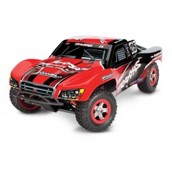 7005 1 16 Slash Brushed RTR 4WD