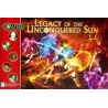 Exalted: Legacy of the Unconquered Sun