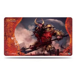 PlayMat - Born of the Gods V-3 MOGIS
