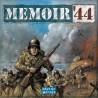 Memoir 44 Bordgame