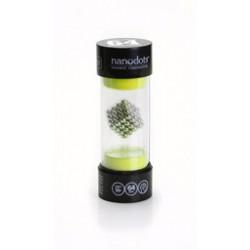 Nanodots 64 ORIGINAL