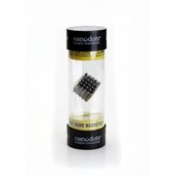 Nanodots 64 BLACK