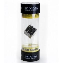 Nanodots 125 BLACK