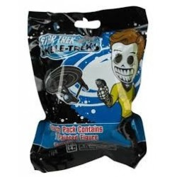 Star Trek HeroClix: Skele-Treks Mini Figure Booster