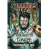 Summoner Wars - Rukars Power