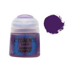 22-09 Citadel Layer: Xereus Purple