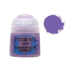 22-10 Citadel Layer: Genestealer Purple
