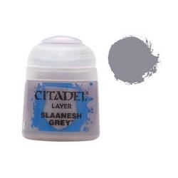 22-12 Citadel Layer: Slaanesh Grey