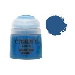 22-13 Citadel Layer: Alaitoc Blue