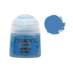 22-14 Citadel Layer: Hoeth Blue