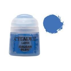 22-16 Citadel Layer: Calgar Blue