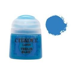 22-17 Citadel Layer: Teclis Blue