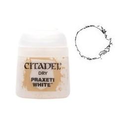 23-04 Citadel Dry: Praxeti White