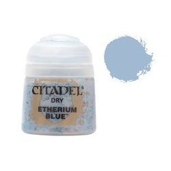 23-05 Citadel Dry: Etherium Blue