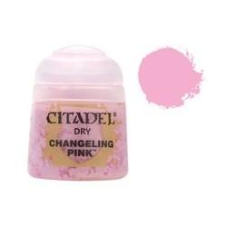 23-15 Citadel Dry: Changeling Pink