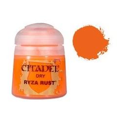 23-16 Citadel Dry: Ryza Rust