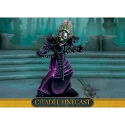 DO Dark Eldar Medusae 45-66