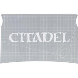 DO Citadel Cutting Mat 66-30