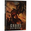 97-02-60 CODEX: CHAOS DAEMONS (ENGLISH)