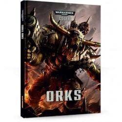 50-01 CODEX: ORKS 2014