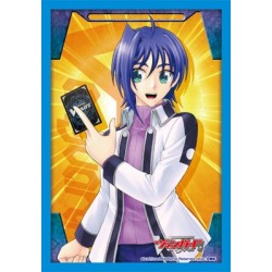 Aichi Sleeves Cardfight!! Vanguard (50)