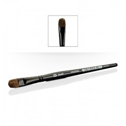 63-17 CITADEL L SHADE BRUSH