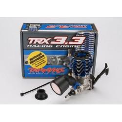 5407 TRX 3.3 Engine IPS Shaft W/ Recoil Starter
