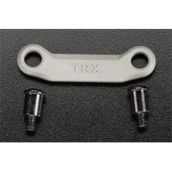 Steering Drag Link w/Shoulder Screws