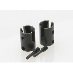 5153R AJ1 Drive cups, inner (2) Revo