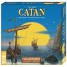 Catan Navegantes PT