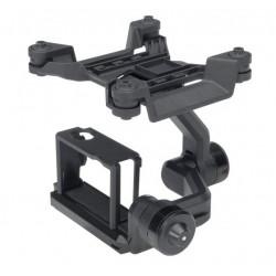 Traxxas Aton 2-Axis Camera Gimbal
