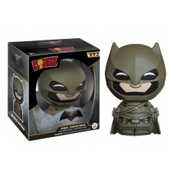 Batman v Superman Sugar Dorbz: Aquaman