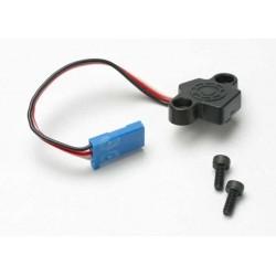 5397 OptiDrive sensor