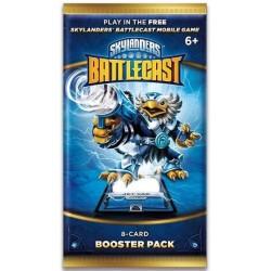 Skylanders Battlecast Booster