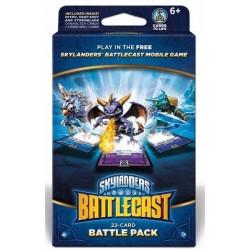 Skylanders Battlecast Battle Pack - Spyro
