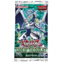 YGO CODE OF THE DUELIST BOOSTERS