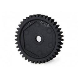 8052 Spur gear, 39-tooth (TRX-4)