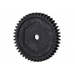 8053 Spur gear, 45-tooth (TRX-4)