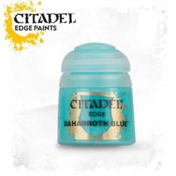 29-02 Citadel Edge: Baharroth Blue