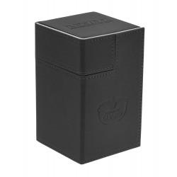 U. Guard Flip n Tray Deck Case 100+ Standard Size Xenoskin