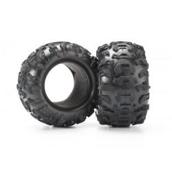 """Tires, Canyon AT 2.2"""" (2)"""