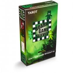 Arcane Tinmen Tarot Game Sleeves 70x120 Matte (50)