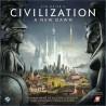 Civilization: A New Dawn