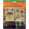Agricola: Game Expansion - Green