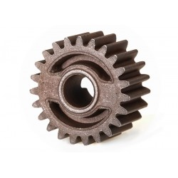 Portal drive output gear, front or rear