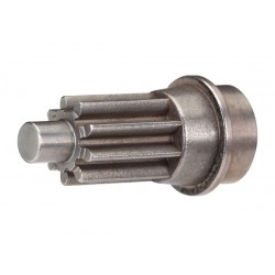 TRX4 Portal drive input gear, rear
