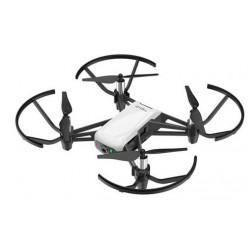 Tello Mini Drone