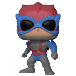 Funko POP! Masters of the Universe - Stratos