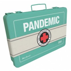 Pre-order Pandemic 10th Anniversary Edition
