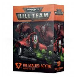 Kill Team: The Exalted Scythe